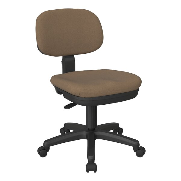 Excellent Task Chair By Office Star Products Home Interior And Landscaping Oversignezvosmurscom