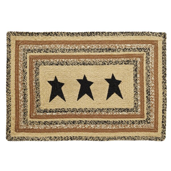 Millicent Area Rug by August Grove