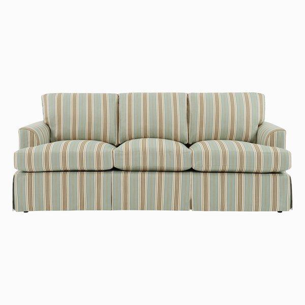 Tasmin Sofa by Highland Dunes