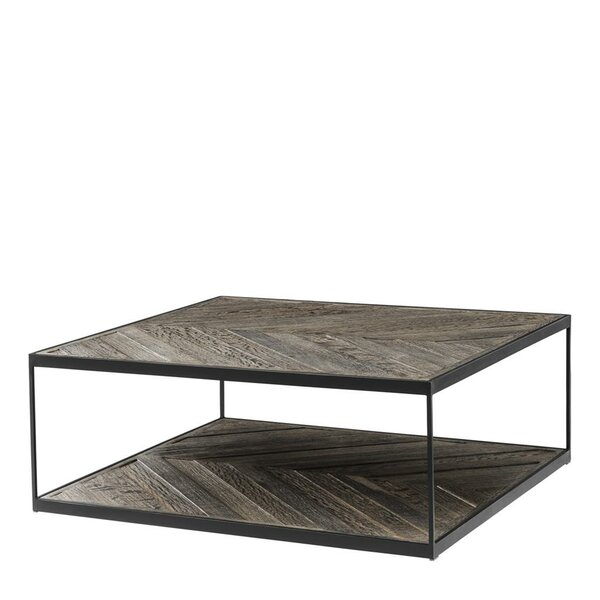 La Varenne Coffee Table by Eichholtz Eichholtz