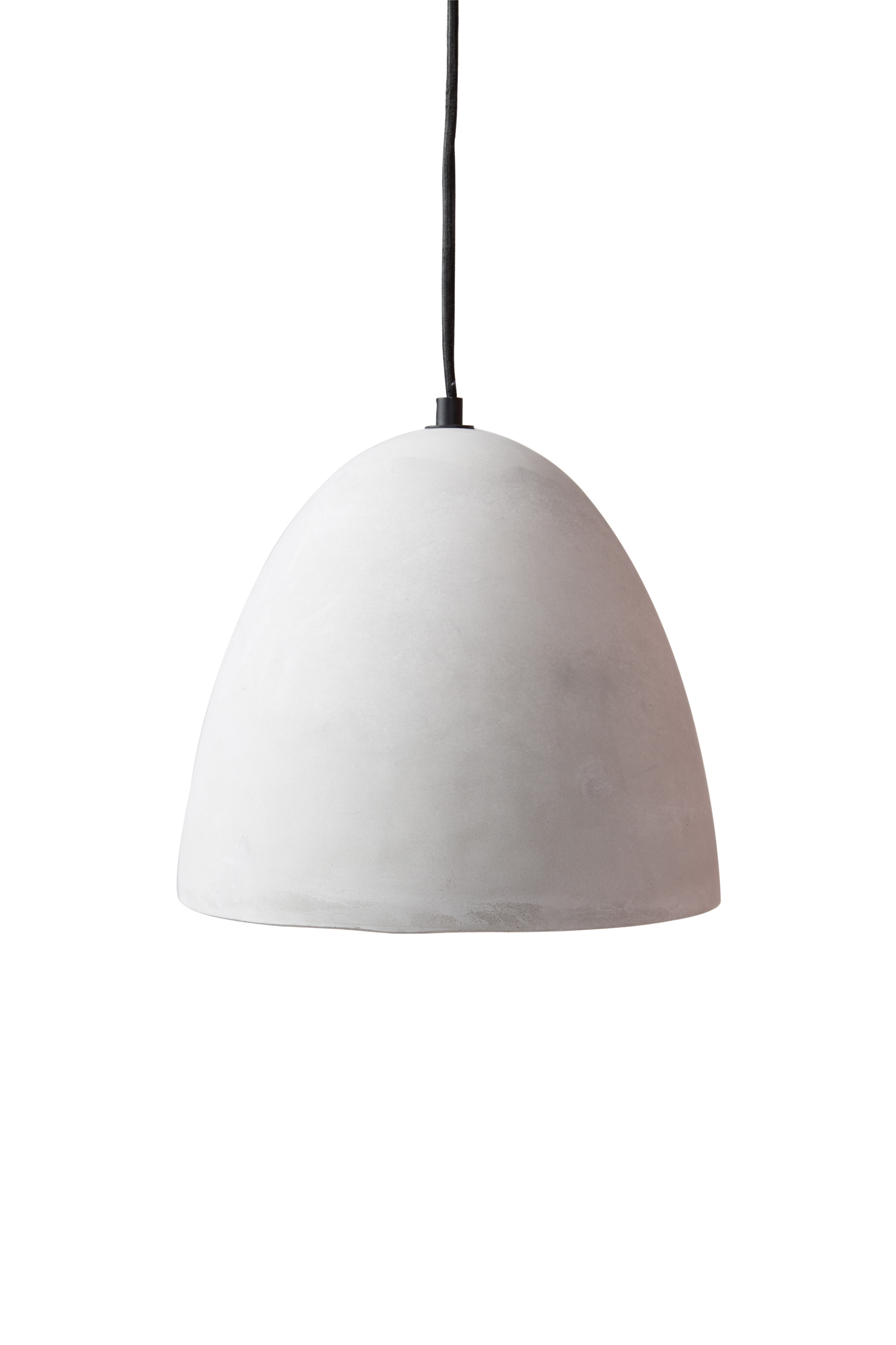 lamp et product contemporary globus prod orbi urbi dimmable concrete pendant