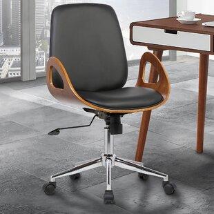 https://secure.img1-ag.wfcdn.com/im/48827866/resize-h310-w310%5Ecompr-r85/4028/40282229/erving-mid-century-desk-chair.jpg