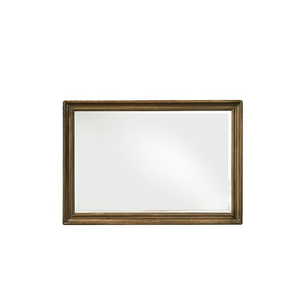 Sofitel Accent Mirror by Astoria Grand