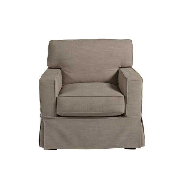 Chatham Armchair by Coastal Living™ by Universal Furniture