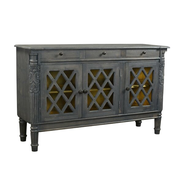 Gibney Sideboard by Charlton Home Charlton Home