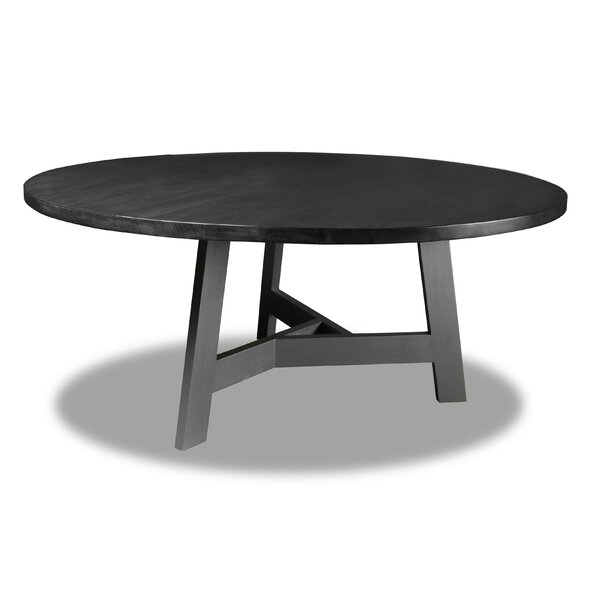 Malinowski Dining Table by Ivy Bronx