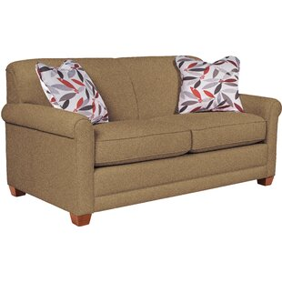 Amanda Premier Supreme Comfort™ Sleeper Sofa