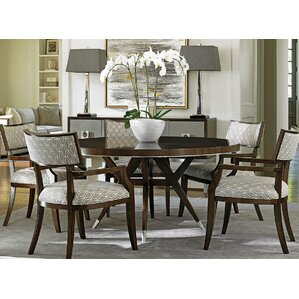 MacArthur Park Dining Table by Lexington