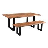 Miraculous Reclaimed Wood Dining Bench Wayfair Spiritservingveterans Wood Chair Design Ideas Spiritservingveteransorg