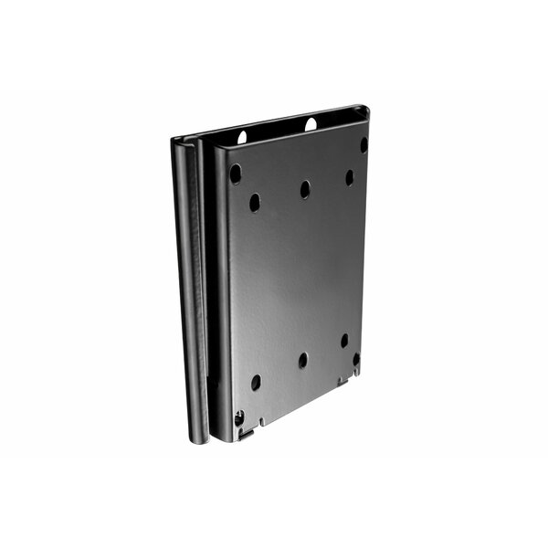 Telehook Fixed Wall Mount for LED / LCD by Atdec