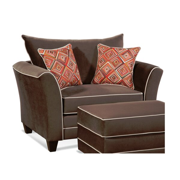 Serta Upholstery Living Room Sets Youu0027ll Love | Wayfair Part 82