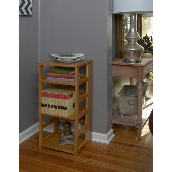 Flip Flop Standard Bookcase by Regency