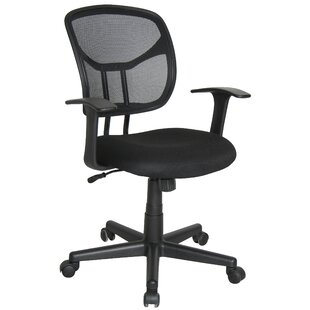 Hillard Mesh Task Chair (Set of 20)