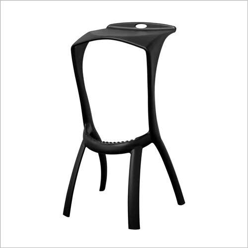 Spicer 32 Bar Stool (Set of 2) by Ebern Designs