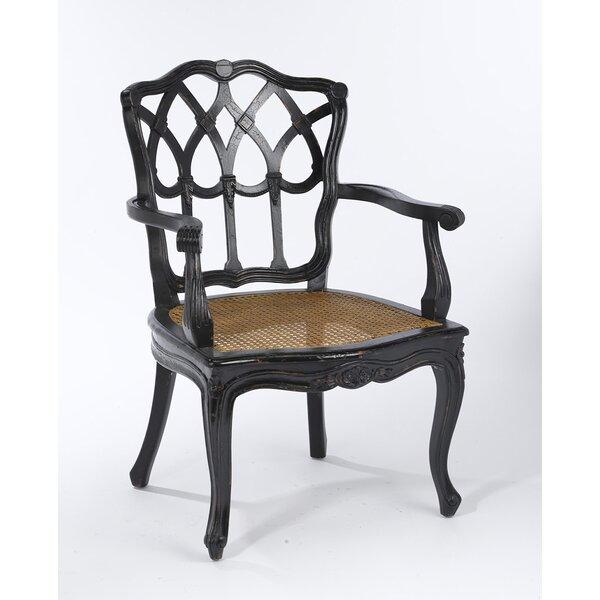 Fabela Armchair By Astoria Grand
