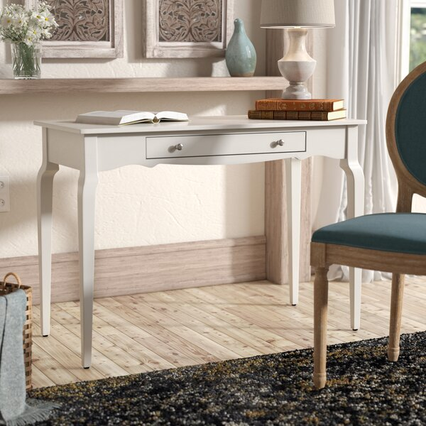 Pinkerton Writing Desk by Lark Manor