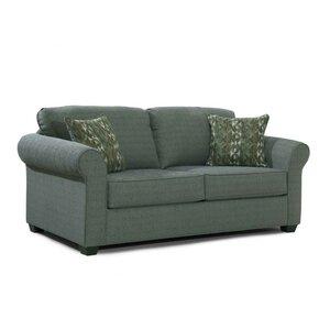 Blackmon Configurable Living Room Set Andover Mills