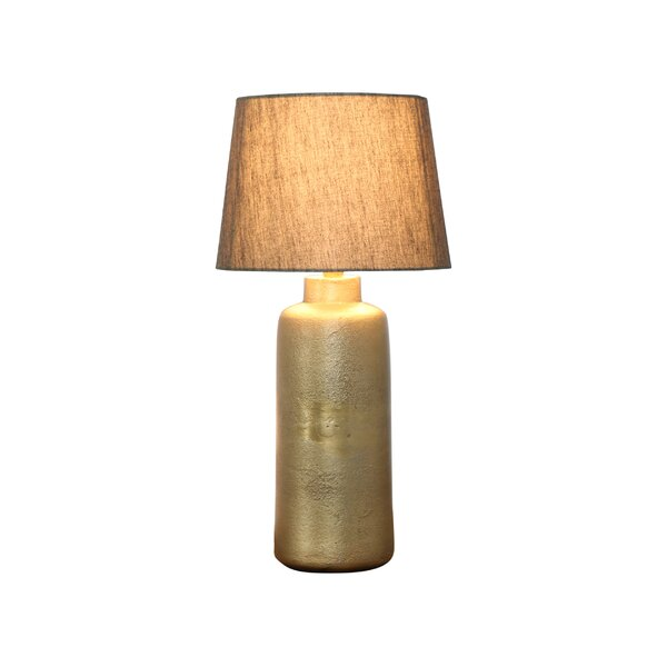 Chenard 16 Table Lamp by Gracie Oaks