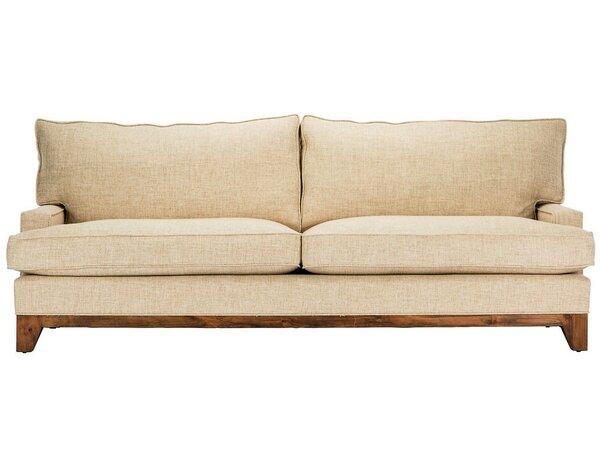 Kirby Sofa by Jaxon Home
