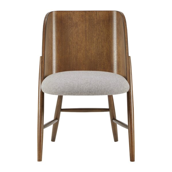 Bensonhurst Side Chair by Langley Street