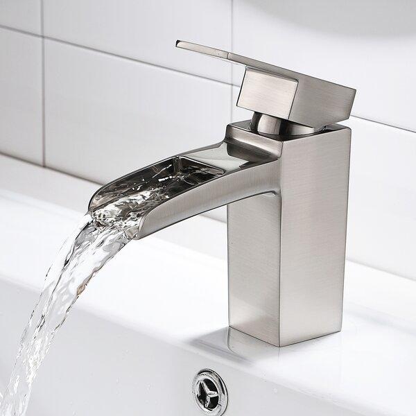 Vessel Sink Bathroom Faucet by Topcraft Topcraft