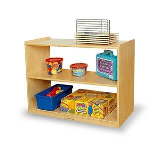 Deep Shelf Case by A  Child Supply