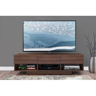Lozier TV Stand for TVs up to 70
