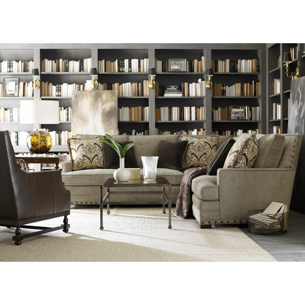 Cantor Sectional By Bernhardt