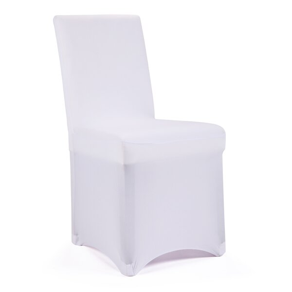Chair Covers For Wedding  Party Banquet Catering By Kerrogee
