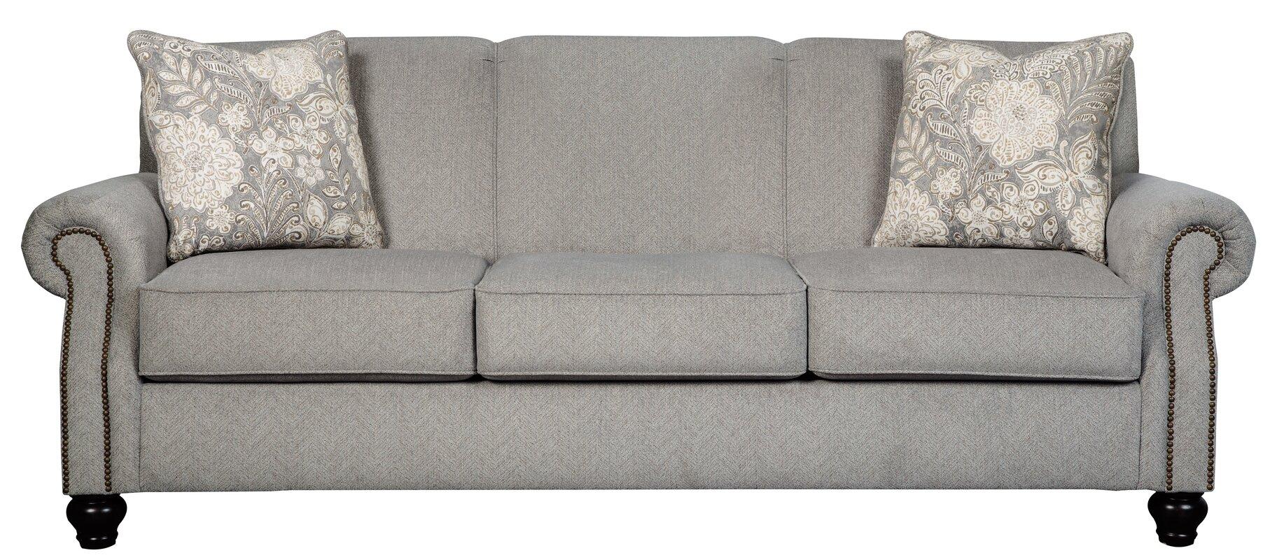 Benchcraft Avelynne Sofa Reviews