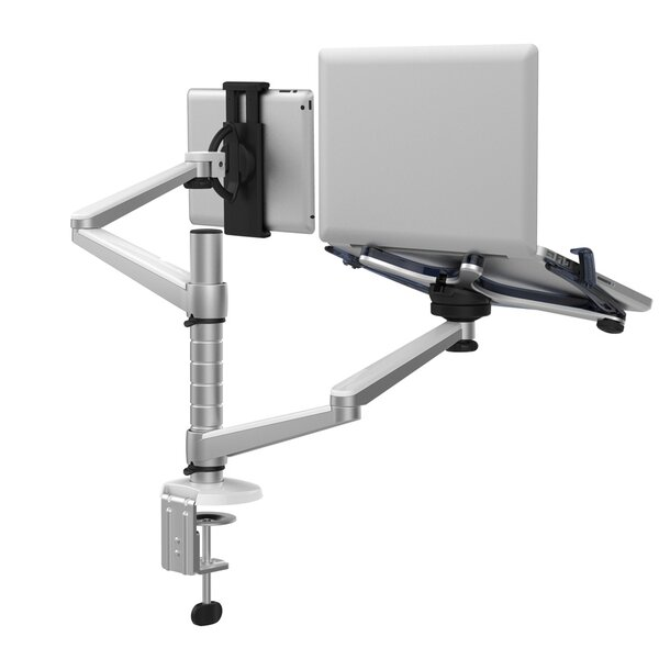 Mounting System by Mingo Lab