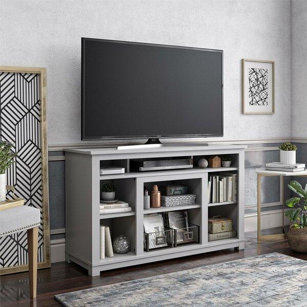 Burleigh TV Stand For TVs Up To 55