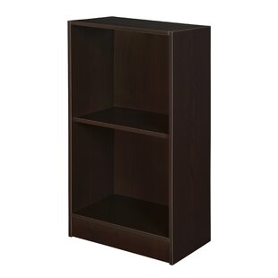 Castillo Cube Bookcase