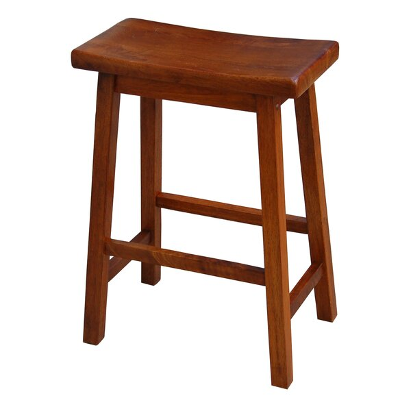 30 Bar Stool by TMS
