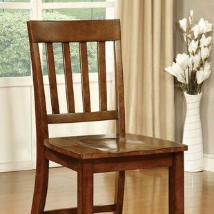 Gerard Counter Height 24 Bar Stool (Set of 2) by Alcott Hill