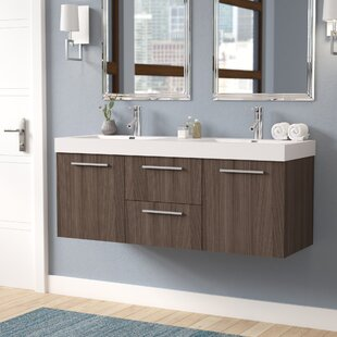 modern inch first with vanities class bathroom top artistry vanity sink