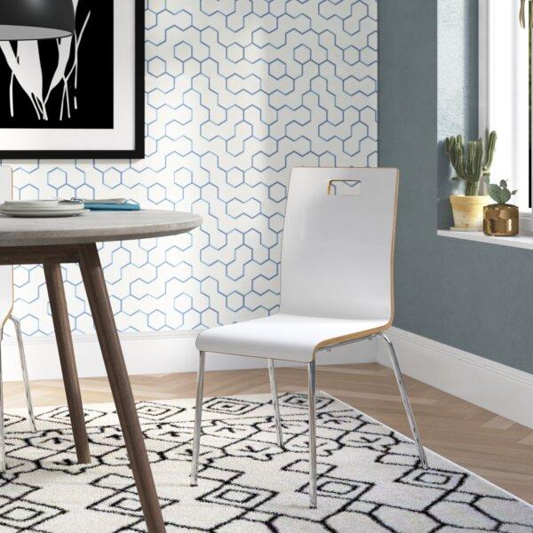 Avaya Side Chair by Zipcode Design