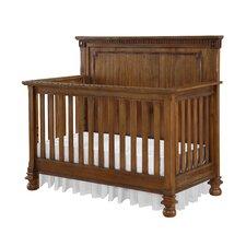 Mason 5-in-1 Convertible Crib