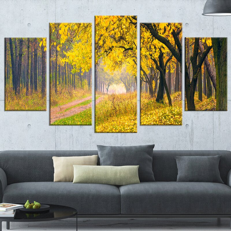 Fantastic Piece Wall Art Component - Wall Art Collections ...