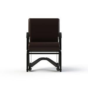 Titan Lift Assist Recliner by Comfor Tek Seating