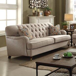 Alianza Sofa