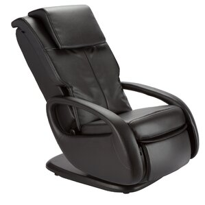 WholeBody? 5.1 Swivel Base Wide-Body Massage..