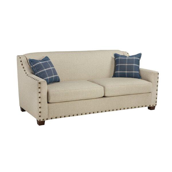 Get Name Brand Chaitanya Sugar Shack Sleeper Sofa Bed by Gracie Oaks by Gracie Oaks