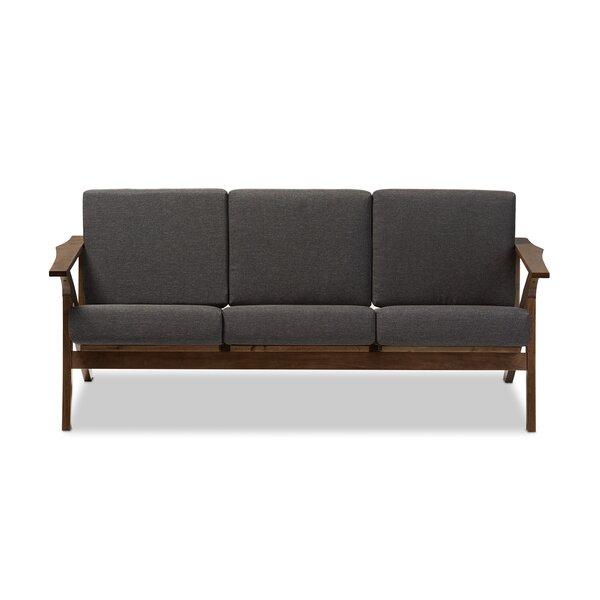 Leyton Sofa by Wholesale Interiors