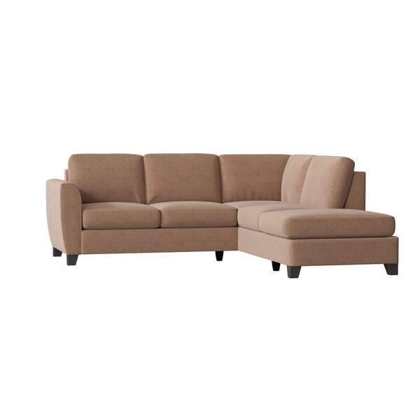 Estella Sectional By Palliser Furniture