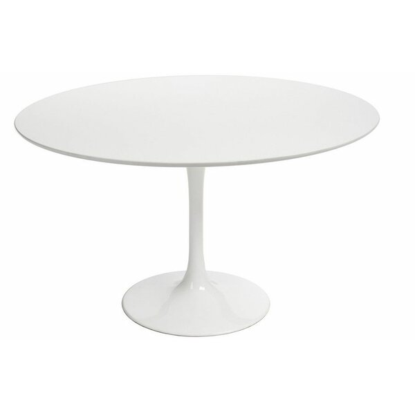 Bollinger Dining Table by Orren Ellis Orren Ellis