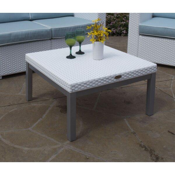 Loggins Coffee Table by Brayden Studio