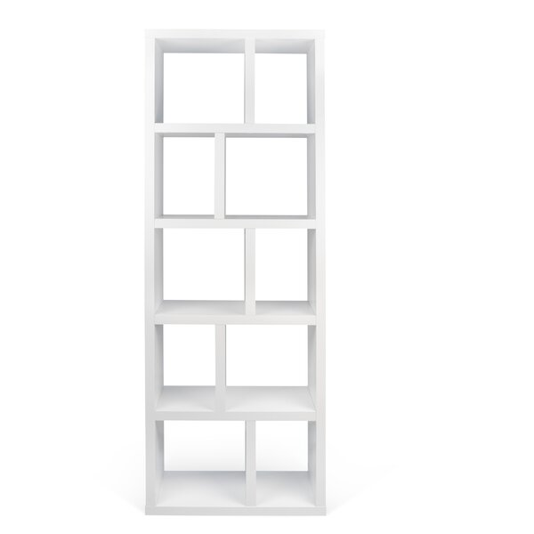Berlin Cube Unit Bookcase by Tema