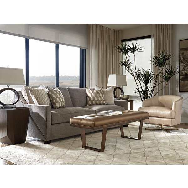 Zavala Configurable Living Room Set by Lexington