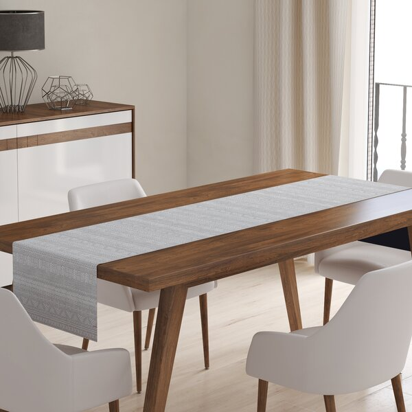 Kimpel Table Runner by Brayden Studio